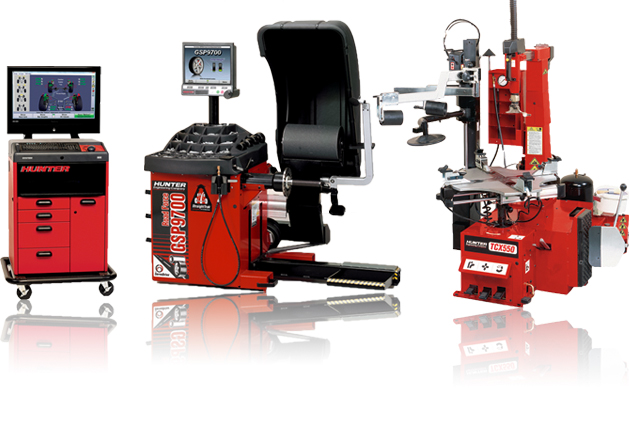 Automotive Lifts And Equipment : Automotive garage equipment bolts and tools center
