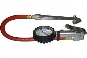 Air Tools & Equipment