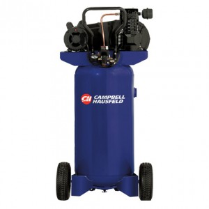 Auto Restoration and Woodworking Air Compressor