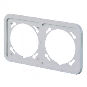 Cepex masking frame