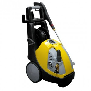 Cleaning & Janitor Equipment
