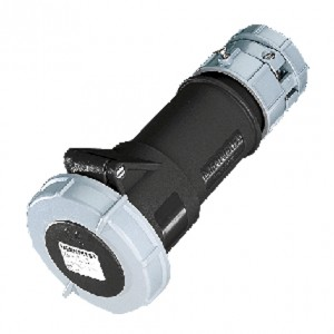 Connector PowerTOP