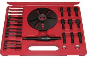 Engine Repair Tools