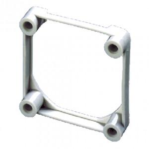 Fixing frame