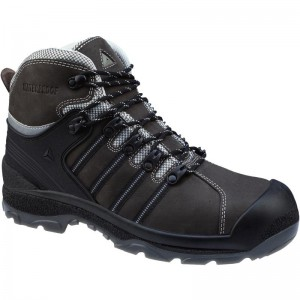 Foot Protection Shoes