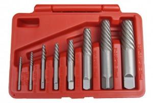 General Repair Tools