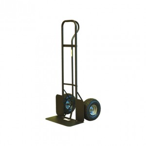 Hand Truck, Heavy-Duty,