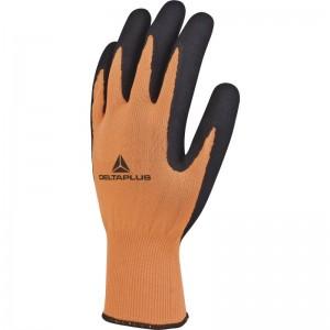 High-tech gloves