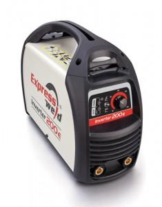 Inverter 200E