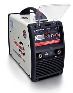 Inverter 251-Ultra