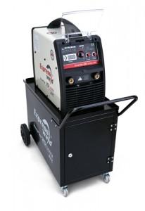 Inverter 251-Ultra PFC