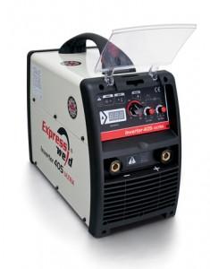 Inverter 405-Ultra