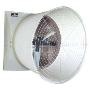 Large Exhaust Fans