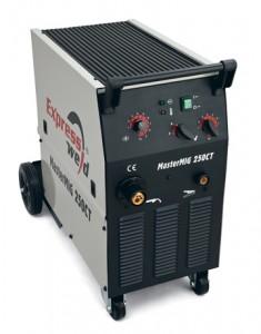 MasterMIG 250CT