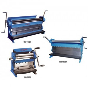 Metal Forming machine