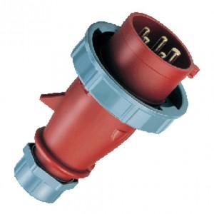 Phase inverter plug