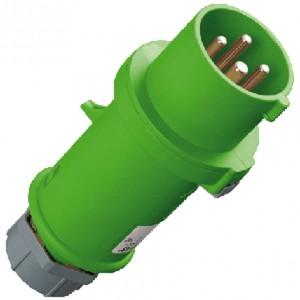 Plug ProTOP