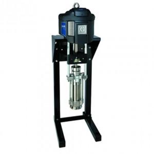 Pneumatic Piston Pumps