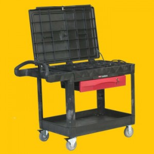 Professional Contractor'cart