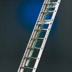 Rope-operated-ladder-GB