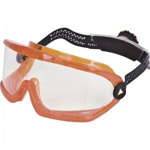 Safety Googles