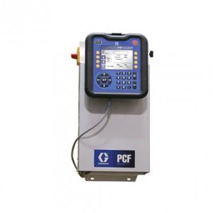 Sealants and Adhesives Equipment