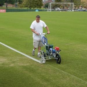 Sports Field Markers