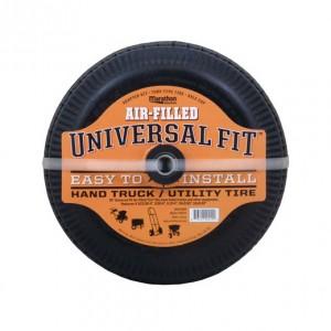 Universal Hand Truck Tire