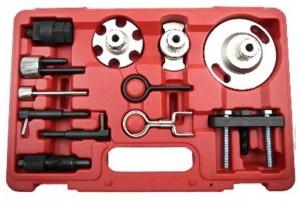 Volkswagen & Audi Tools