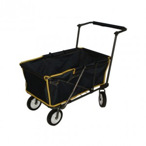 Work Wagon, Folding,