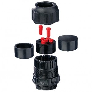 cable gland set