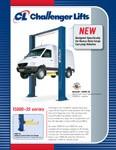 15000-3S Brochure