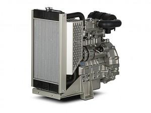 403A-11G