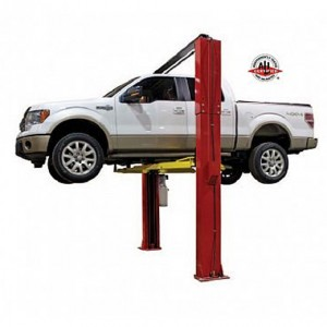 Ammco 2 Post Lift - 12,000 lbs Capacity