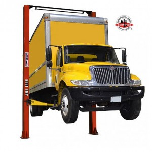 Ammco 2 Post Lift - 16,000 lbs Capacity