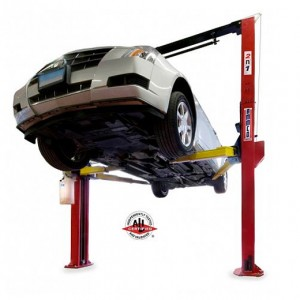 Ammco 2 Post Lift - 10,000 lbs Capacity