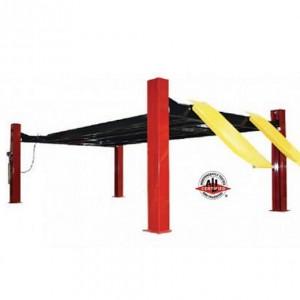 Ammco 4 Post Lift - 19,000 lbs