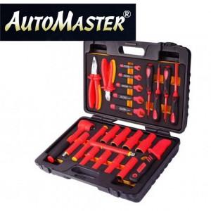 Auto Master