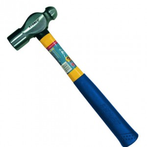 Ball Pane Hammer - Fiberglass Handle