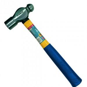 Ball Pane Hammer - Fiberglass Handle