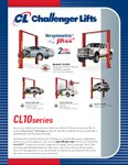 CL10 Series Brochure