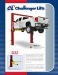 CL12 Brochure