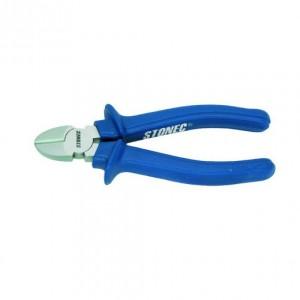 Diagonal Cutting Nipper