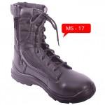 MS-17