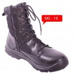 MS-19