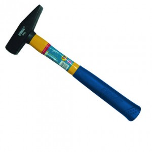 Machinist's Hammer - Fiberglass Handle