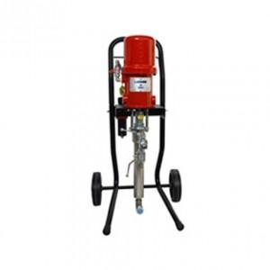 Pressure Pneumatic washers Hydro Clean