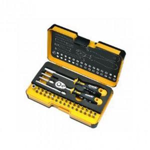 Tool Sets , Sockets , Acc