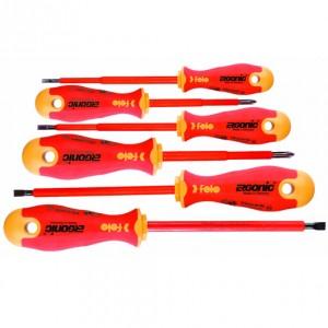 VDE Tools