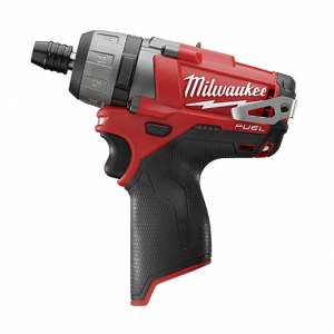 Power Tools Powered By Milwaukee